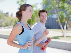 Healthy-Lifestyle-2