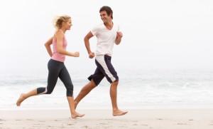 regular-exercises